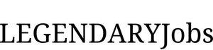 Legendaryjobs logo